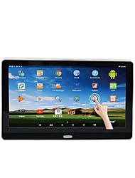 Недорогие -btutz LCD 11.6 дюймовый 2 Din Android6.0 Подголовник Quad Core для Универсальный HDMI / MicroUSB Поддержка AVI / MPG / TS MP3 / WMA / WAV JPEG