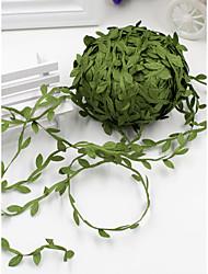 Недорогие -Лепестки Нетканые 1 шт. Свадебные прием