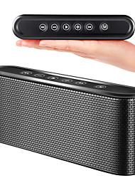 Недорогие -1 x Bluetooth Speaker  1 x Data line Проводное Динамик На открытом воздухе Динамик Назначение Мобильный телефон