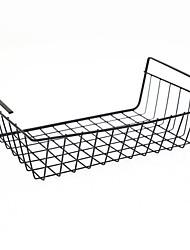 billige -lagringsorganisasjon børste sett legering kvadrat støvtett