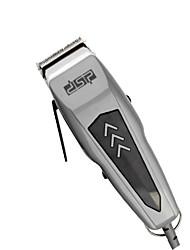 Недорогие -Xiaomi Триммеры для волос E-90013 для Муж. / Дорожные / Подарок Карманный дизайн / Легкий и удобный / Шнур шнура питания 360 ° Поворотный / 4 в 1