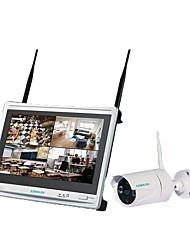 Недорогие -360&вы; скорость передачи данных ntsc / pal snr 2 5000 мб / с