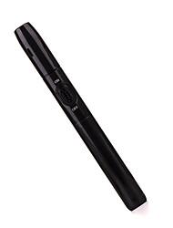 Недорогие -KAMRY GXG PUSH 1 ед. Vapor Kits Vape  Электронная сигарета for Взрослый