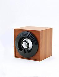 Недорогие -Computer speakers Проводное Компьютерный динамик На открытом воздухе Компьютерный динамик Назначение ПК