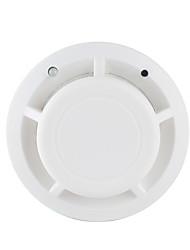 Недорогие -JSN-01 Системы охранной сигнализации / Alarm хост для Дом