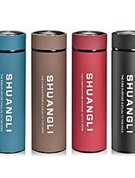 preiswerte -Trinkgefäße Vakuum-Cup Porzellan wärmespeichernde Lässig / Alltäglich