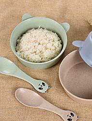 billige -PP (Polypropen) Værktøj Værktøj Køkkenredskaber Værktøj 2pcs
