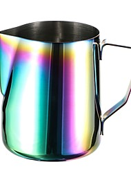 ieftine -Drinkware Pahare Oțel inoxidabil Portabil Casul / Zilnic