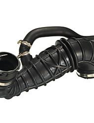 Недорогие -1 шт. 85 mm Автомобильные выхлопные системы изогнутый Ластик Глушители выхлопа Назначение Ford Tourneo 2002 / 2003 / 2004