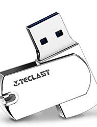 povoljno -Teclast 16GB USB flash diskovi usb 3.0 rotiraju za ured i podučavanje