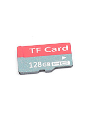 Недорогие -LITBest 64 Гб Микро SD / TF Карта памяти Class10 20 Фотоаппарат