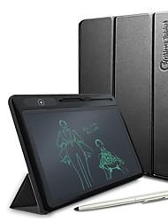 Недорогие -LITBest HYX10 Детский ЖК-планшет для письма Электронная доска для рисования 2048 10.1 дюймовый