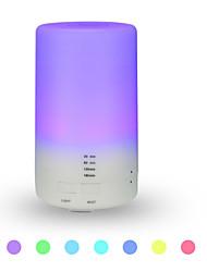 Недорогие -Новый 65 мл воды, пополняющий инструмент мини USB чашка воды установлен на автомобиле увлажнитель ароматерапия красоты спрей