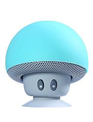 Недорогие -LITBest LS3B18-06 Bluetooth Динамик Мини Динамик Назначение