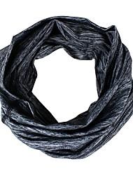 Недорогие -теплый шарф платок платок косынка маска для лица головные уборы