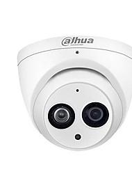 Недорогие -dh h.265 встроенный микрофон wdr ir-50m poe 8-мегапиксельная ip-камера ipc-hdw4831em-ase 128-гигабайтная камера для хранения данных заменяет ipc-hdw4830em-as