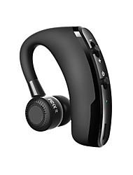 Недорогие -litbest v9 handsfree беспроводные наушники bluetooth контроль шума бизнес беспроводная гарнитура bluetooth с микрофоном для водителя спорт