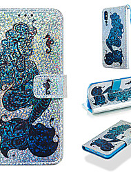hesapli -Apple iphone xr iphone xs için kılıf telefon kılıfı bez düz renk desen telefon kılıfı için iphone 6 6 artı 6 s 6 s artı x xs 7 artı 8 artı 7 8
