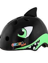 Недорогие -сверхлегкий детский велосипедный шлем детский велосипедный шлем
