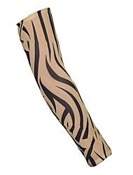 ieftine -1 pcs Tatuaje temporare Παγκόσμιο / Clasic / Creative brachium Chinlon Tatuaj cu maneci