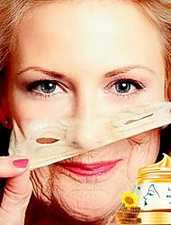Недорогие -Корректор и база Не содержит алкоголя / Горячая распродажа Составить 1 pcs / крем Уход за ребенком Повседневный макияж
