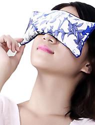 abordables -Máscara del sueño Parche 1 Pieza para Casual