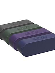 Недорогие -диктор bluetooth x5 портативный для