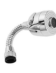 رخيصةأون -منعطف مرن لتوفير المياه خرطوم مهوية صنبور فوهة تصفية (ق)