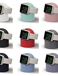 Недорогие -Apple Watch Всё в одном силикагель Кровать / Стол