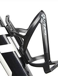 Недорогие -Велоспорт Бутылку воды клеткой Регулируется Компактность Легкость Устойчивый к деформации Прочный Назначение Велоспорт Шоссейный велосипед Горный велосипед Велосипеды для активного отдыха ПВХ