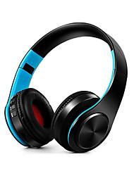 Недорогие -VOSITONE B10 Беспроводное Путешествия и развлечения Bluetooth 4.2 Спорт