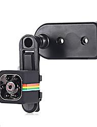 Недорогие -NWR 1/2.3 КМОП Инфракрасная камера / Нераздвижная камера / Водонепроницаемый M-JPEG IP66