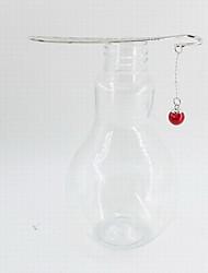 Недорогие -сплав сплава / имитация жемчуга pandent закладка для канцелярских принадлежностей отдыха офиса