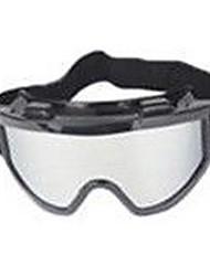 Недорогие -мотоцикл мотокросс mx очки очки бездорожье квадроцикл грязный велосипед скутер маска