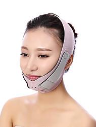 Недорогие -сон массаж для похудения подтяжка лица тонкая полоса стройная шея тренажер подбородок уменьшить двойную маску пояса лобной усиленной здравоохранения