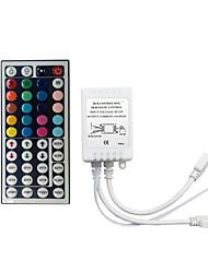 Недорогие -KWB 1шт 44keys ABS + PC Контроллер