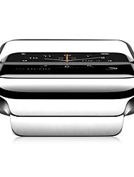 Недорогие -закаленное стекло для яблочной поверхности часов защитная пленка 38мм 3d изогнутые