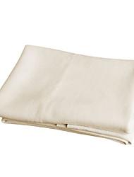 Недорогие -натуральная замшевая кожа чистка салфеток для автомобилей сушка стиральная влагопоглощающая ткань