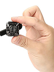 Недорогие -камера слежения Full HD 1080p обнаружение движения ночного видения рекордер