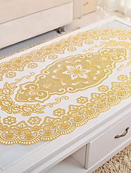 Недорогие -Цельный Бирдекели посуда ПВХ Heatproof Новый дизайн Cool