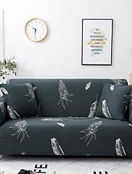 Недорогие -эластичный диван из полиэстера с чехлом из спандекса с эластичным чехлом для дивана полный протектор кресло для сиденья 2 3 4 местный l-образный чехол для дивана