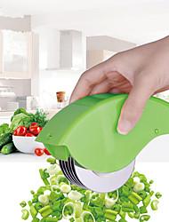 abordables -Acero inoxidable PÁGINAS Trituradoras de hielo y afeitadoras Utensilios Utensilios de cocina herramientas 1 juego