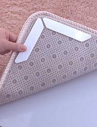 זול -חפצים דקורטיביים, פלסטי סגנון מינימליסטי ל קישוט הבית מתנות 1pc