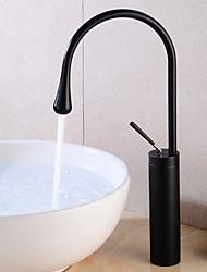 Недорогие -360 поворотный смеситель для раковины современный алмазный черный барс высокий смесители для раковины в ванной комнате смеситель для ванной черный смеситель