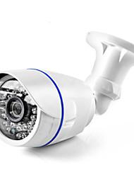 Недорогие -Цифровая система видеонаблюдения безопасности 1080p HD камера инфракрасного ночного видения камеры видеонаблюдения pal-6 мм