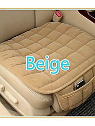 Недорогие -простая удобная передняя автомобильная подушка нескользящая дышащая автомобильная подушка