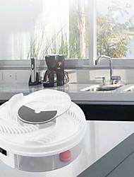 Недорогие -эффективное устройство ловушки мухи с вредителем захвата еды