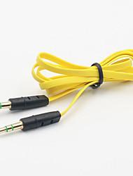 Недорогие -27 Автомобиль Аудио Динамики Аудио Линия Универсальный