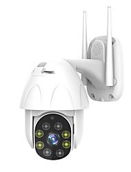 Недорогие -C-9825A-1MP 15 mp IP-камера на открытом воздухе Поддержка 128 GB / КМОП / Android