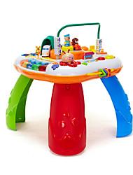 preiswerte -OWI Sets zum Erforschen und Erkunden Kinder Baby Alles Spielzeuge Geschenk 1 pcs